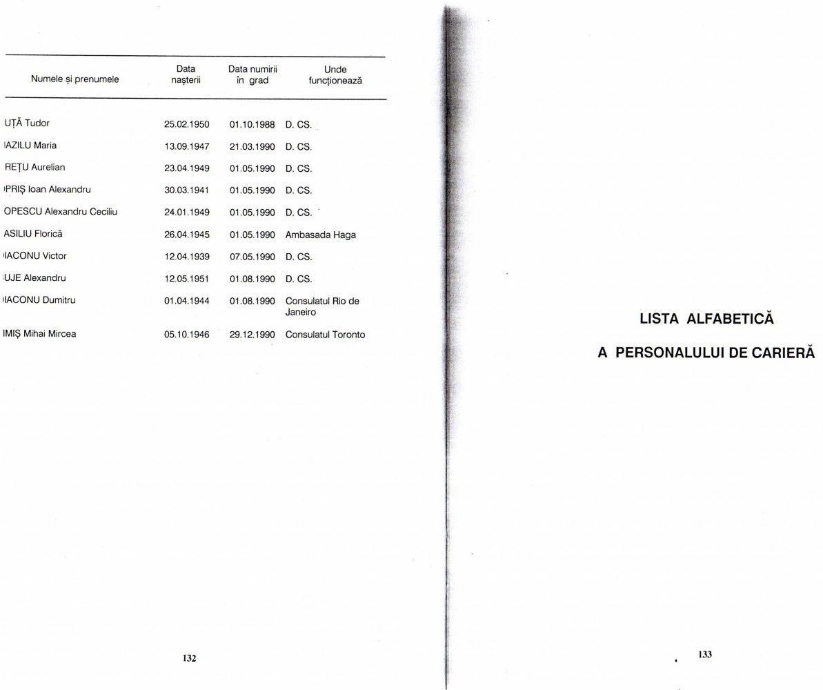 pag.132-133