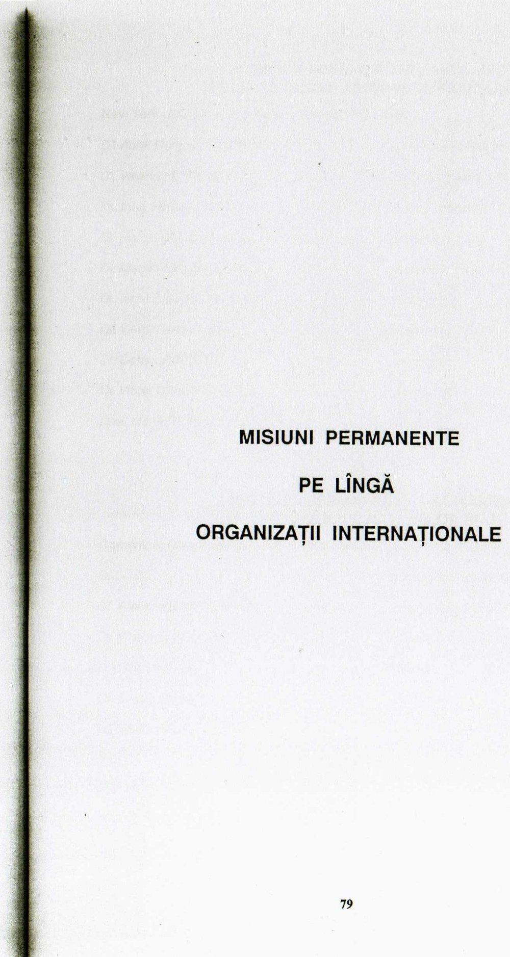 pag.78-79