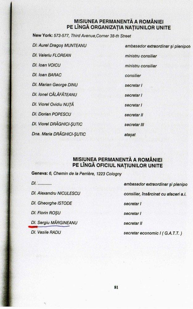 pag.80-81