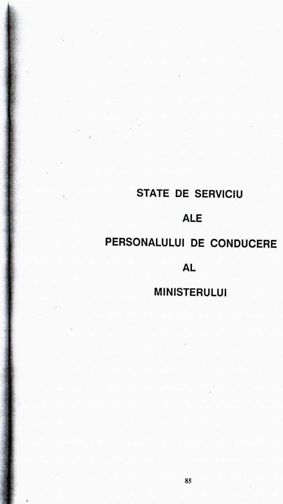 pag.84-85
