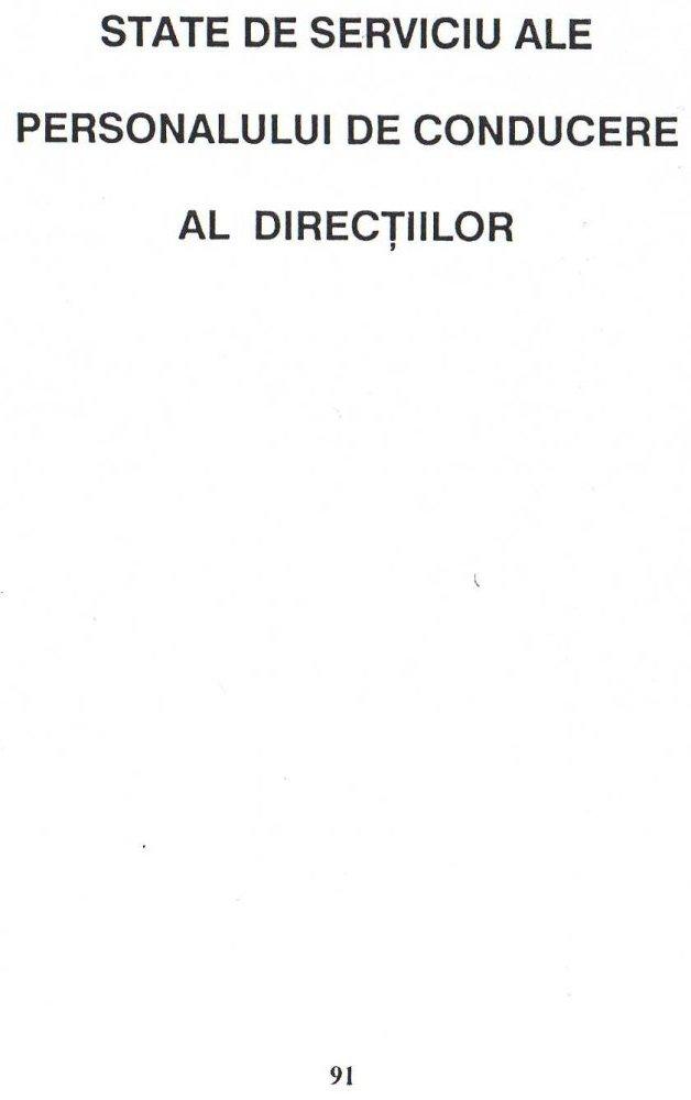 pag.90-91