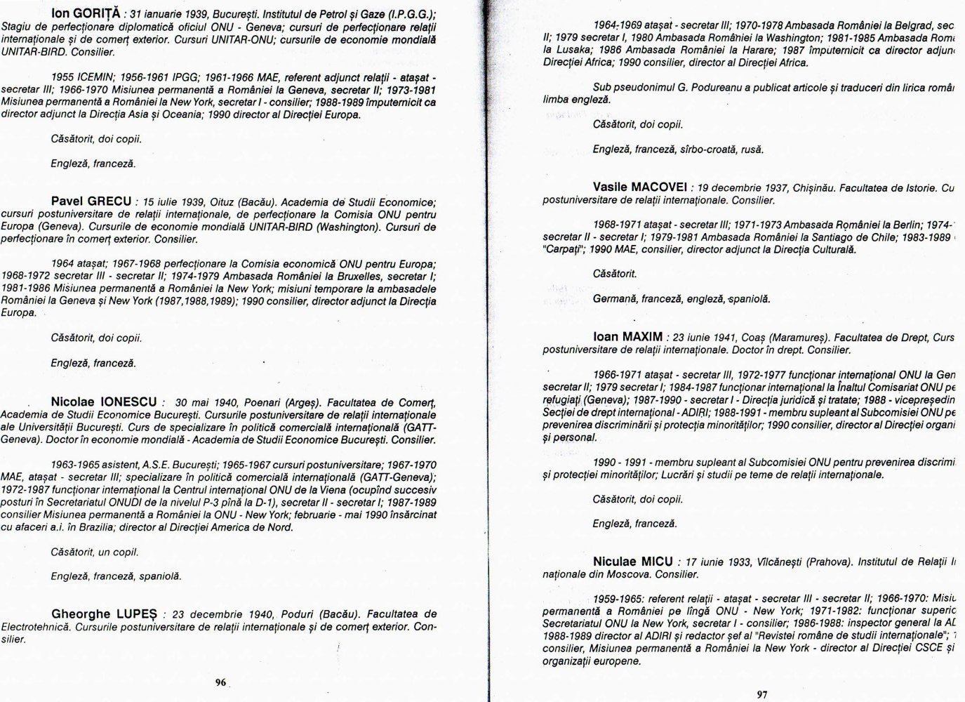 pag.96-97