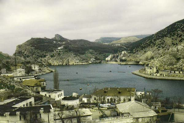 Balaklava